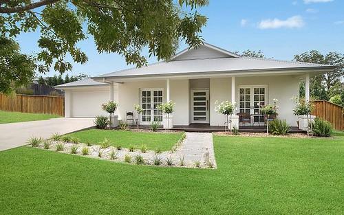 4 Ashton Place, Cooranbong NSW