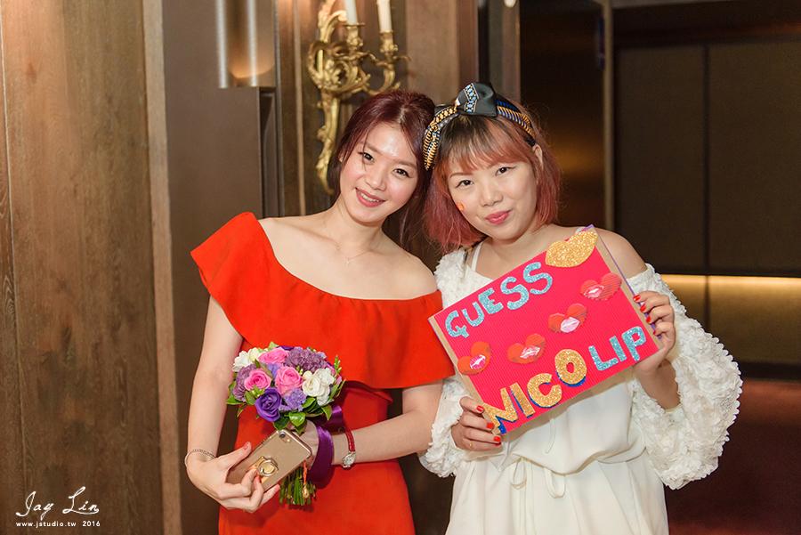 君品酒店 婚攝 台北婚攝 婚禮攝影 婚禮紀錄 婚禮紀實  JSTUDIO_0079