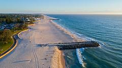 City Beach_Western Australia_0098