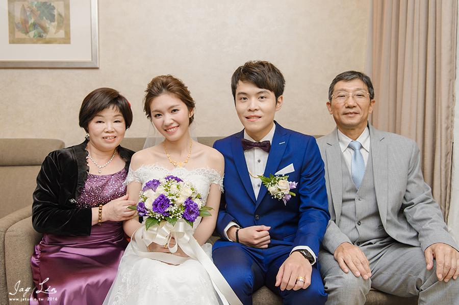 青青花園 婚攝 台北婚攝 婚禮攝影 婚禮紀錄 婚禮紀實  JSTUDIO_0170
