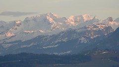 Swiss Alps Switzerland Clariden Tödi Klingenstock Rossstock (roli_b) Tags: panorama panoramic view vista schweizer alpen zentralschweiz swiss alps schweiz suisse suiza switzerland svizzera berg berge bergpanorama sicht tödi clariden innerschweiz klingenstock pizdado chammliberg fronalpstock rossstock landscape nature mountains montañas 2017 january