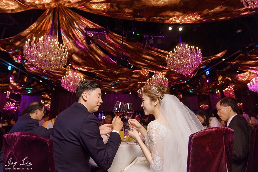 君品酒店 婚攝 台北婚攝 婚禮攝影 婚禮紀錄 婚禮紀實  JSTUDIO_0186