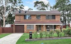19 Glen Eagles Place, St Andrews NSW