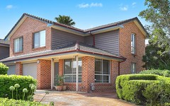 1/24 Pioneer Road, Bellambi NSW