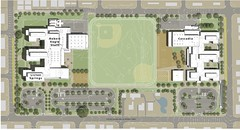 Overall Site Plan (Seattle Public Schools) Tags: rems