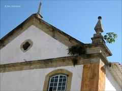 Só dê ouvidos a quem te ama... (Zan Moreno) Tags: igreja fé deus oração paratyrj