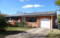 2 Annis Avenue, Orange NSW