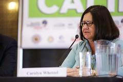 Carolyn Whetzel, Bloomberg BNA #CARBONFREECA