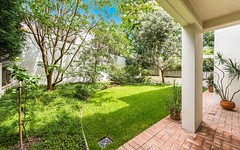 G04/3 Karrabee Avenue, Huntleys Cove NSW