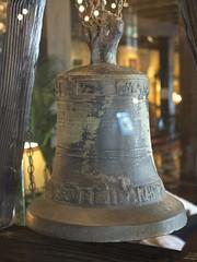 2015.07.17-14.19.09 (Pak T) Tags: bell california hotel panasonic1235mmf28 riverside themissioninn