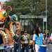 Parade of the Alebrijes 2014 (103)