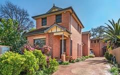 1/3 Mill Lane, Hurlstone Park NSW
