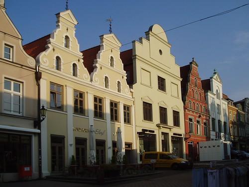 Wismar 41