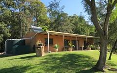 83 Kosekai Road, Yarranbella NSW