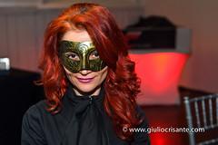 www.giuliocrisante.com-79