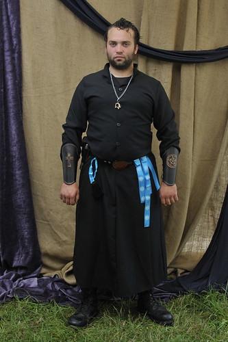 Avatar 2011