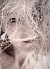shaggy (mabumarion) Tags: eye me face hair lips shaggy iphone selfie mixedup fotor
