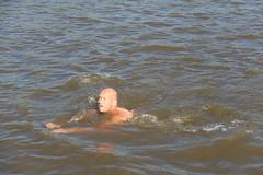 Reitdieptochten Garnwerd 2015 534 (AWJ Hefting) Tags: swimming reitdiep garnwerd zwemmen reitdieptochten