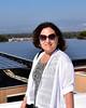 Solar Panel Drone Shoot_Vox Pop_Will G. Nagel_ DSC_0040 (wgnagel_uci) Tags: university flight uav uci ucirvine drone voxpop behindthecamera