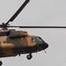742 | Mi-17V-5| MAKS-2015