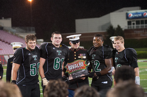 """Trinity vs. St. X 2015 • <a style=""""font-size:0.8em;"""" href=""""http://www.flickr.com/photos/134567481@N04/21304625273/"""" target=""""_blank"""">View on Flickr</a>"""