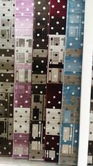 #_   2*3  630 . .  #___       #_ . .     #__ # # # # # # #___ #_ (alailitalomer) Tags: carpet carpeting