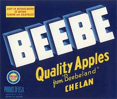 """Beebe Blue • <a style=""""font-size:0.8em;"""" href=""""http://www.flickr.com/photos/136320455@N08/21480310621/"""" target=""""_blank"""">View on Flickr</a>"""