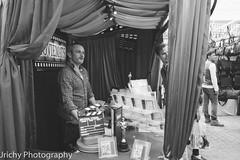 weekend summer-8.jpg (jonneymendoza) Tags: londononly photowalk kerstin chosenones lightroomedited people flickr followme capture windowsbasededitor beautiful londonphotographer ruleofthirds borninlondon vision life jrichyphotography masterofphotography passion hqglobe happy