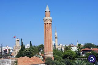 analya-viajes-turquia-5