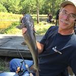 "DIAMOND L Steve Holbert fish <a style=""margin-left:10px; font-size:0.8em;"" href=""http://www.flickr.com/photos/125529583@N03/21686500995/"" target=""_blank"">@flickr</a>"