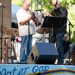 Expansions_Dave_Liebman_Group_09_07_2014_BW_030