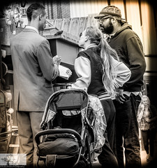 (Rob Felton) Tags: street portrait blackandwhite monochrome canon bedford mono blackwhite bedfordshire streetphotography felton canonpowershot robertfelton canonpowershotsx60hs