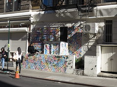 IMG_1858 (Mud Boy) Tags: nyc streetart newyork graffiti manhattan soho lowermanhattan