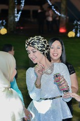 IMG-20151007-WA0011 (Ahmed Mansour Photographer) Tags: girls fashion happy photo nikon photographer arabian weeding   arabfashion