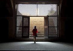 سرداب ❄ خونه بروجردی ها -  کاشان - اصفهان (sara.sfr) Tags: