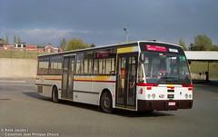 STIL 5401 (Public Transport) Tags: bus buses transportencommun autobus luik vanhool busz wallonie stil bussen bussi publictranport lige transportpublic provincedelige