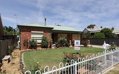 154 Clinton Street, Goulburn NSW