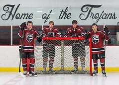 A69D3237-3 (m.hvidsten) Tags: 201516 newpraguehighschoolboyshockey201516 newpraguehighschoolboyshockey
