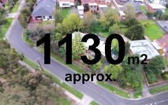 33 Carrol Grove, Mount Waverley VIC