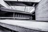 Stairs / Brassirie de Paris (Way To Go Photography) Tags: troue edrich bratisseriedeparis