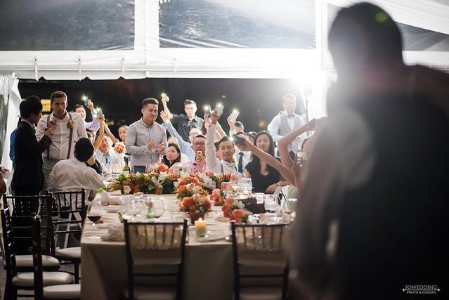 ACWinnie&Anthony-wedding-HL-HD-0340