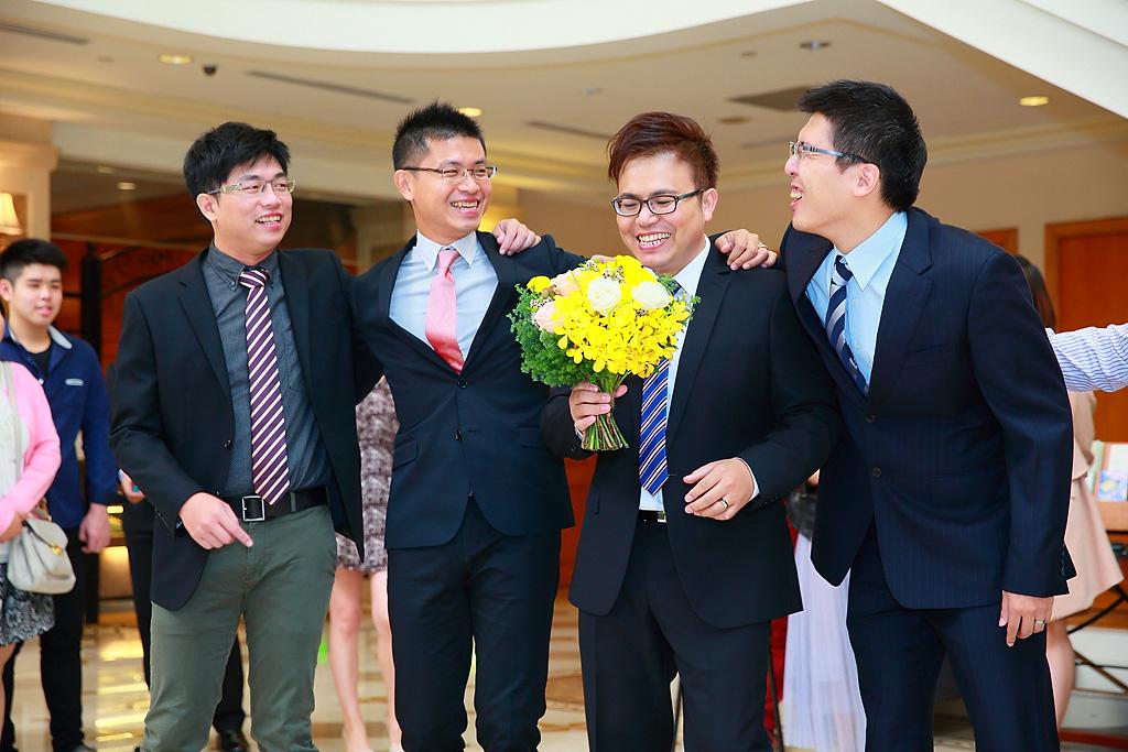 My wedding_0486
