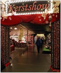 DSCI8514 (aad.born) Tags: christmas xmas weihnachten navidad noel  tuin engel nol natale  kerstmis kerstboom kerst boi kerststal  kribbe versiering kerstshow  kerstversiering kerstballen kersfees kerstdecoratie tuincentrum kerstengel  attributen kerstkind kerstgroep aadborn nativitatis