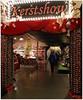 DSCI8514 (aad.born) Tags: christmas xmas weihnachten navidad noel 圣诞 tuin engel noël natale クリスマス kerstmis kerstboom kerst božić kerststal 聖誕 kribbe versiering kerstshow рождество kerstversiering kerstballen kersfees kerstdecoratie tuincentrum kerstengel χριστούγεννα attributen kerstkind kerstgroep aadborn nativitatis