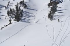 SnowMo IV 2013 035