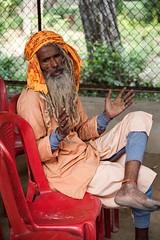 IMG_5356 (iskconmonk) Tags: festival prabhupada swami kartik prabhu brahmananda vrindavan iskcon swamiji sanyasi goshala iskconvrindavan