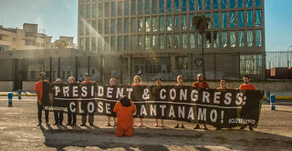 WAT-Embassy-President-Banner-Detainee
