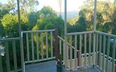 58 Dean Pde, Lemon Tree Passage NSW