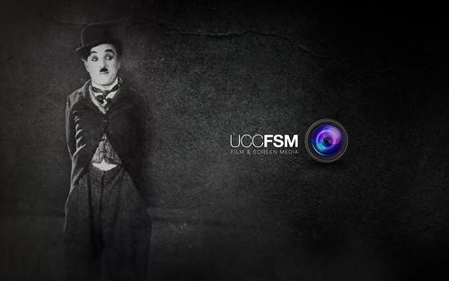 UCCFILM-Chaplin