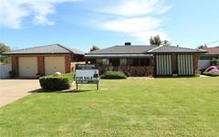 2 Truscott Drive, Ashmont NSW